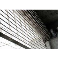供应上海萨都奇厂家生产不锈钢连接门,连接门厂家
