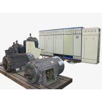 酉阳机电_专业的直流电机维修(服务商):低压电机保养