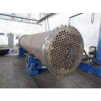 专业批量生产华强常解再生塔 中间储槽 洗涤塔
