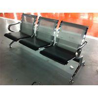 天津各种样式排椅,设计排椅布局,订做优质排椅,厂家批发排椅