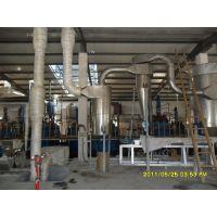 变性淀粉烘干机厂家 力发精心制造(图) 新型变性淀粉烘干机