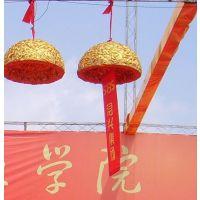 广州红庆舞台设备有限公司