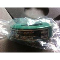 供应现货供应美国原装进口PEARSON皮尔森电流传感器