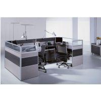天津各种耐用屏风办公桌,优质屏风办公桌直销,各种耐用屏风办公桌,欢迎订购