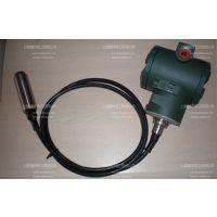 济润L301投入式液位变送器
