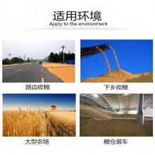 抽粮上粮机型号 提升抽粮上粮机厂家 润丰