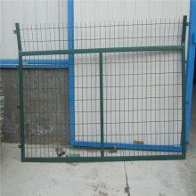 果园雅博-亚博集团网 雅博-亚博集团网供应商 锌钢护栏厂