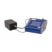 美国TSI空气浓度检测仪DUSTTRAK™ DRX 气溶胶监测仪 8533EP