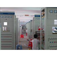 合肥40AH直流屏厂家-普顿电力40AH直流屏厂家技术参数