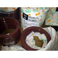 台湾NAK/SOG品牌 氟橡胶材质骨架油封 牌价