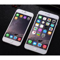 厂家低价苹果6S iPhone 6s 全网通4G版 指纹识别 电信版 苹果原装屏 64G 手机
