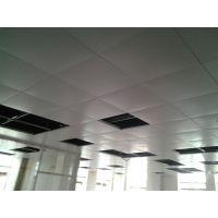 闵行装修紫竹园区装饰装修供应铝扣板铝格栅铝方通吊顶设计施工