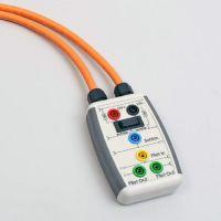 供应ADAPTRONIC HV-messadapter HV-Tester原装进口适配器