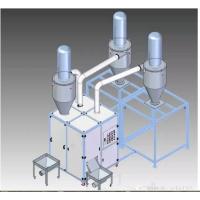 华北区【太阳能薄膜粉碎机】可分离薄膜和硅片