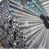 山东无缝钢管厂现货供应外径159内径109的无缝钢管