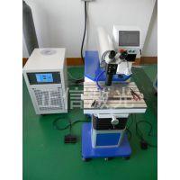 供应激光焊接机应用范围/正信自动化激光焊接设备