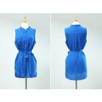 日系代理 代理服装加盟 女装网上开店 韩版女装代发货 免费加盟