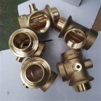 专业车削承接各类机械配件加工可定制加工铜铁不锈钢数控车车削件