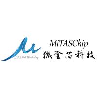 江苏微全芯生物科技有限公司