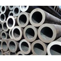 包头市48*6无缝钢管,Q345B(16Mn)低合金钢管高压锅炉用无缝钢管GB5310-2008