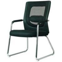天津办公室办公椅,免费送货安装,专业办公椅设计,购买优质办公椅