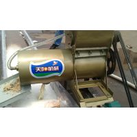 TY-1800型薯类淀粉机,藕粉机制造商
