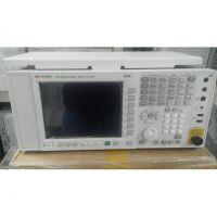 通讯行业专用 北京出售低价二手仪器R3131频谱分析仪