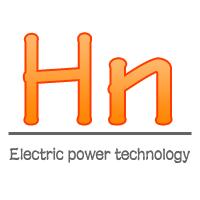 霸州市汇能电力科技有限公司