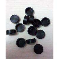YF0924定做硅橡胶异形件硅胶密封圈-厂家