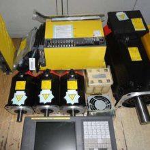 供应北京维修发那科电源控制板主板维修A20B-8200系列