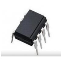 SW3582DA--锂电池充电管理IC,万能充IC,夹子充IC,兼容HT3582DA