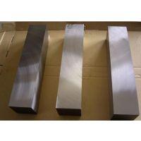 供应SKH2 SKH3 SKH4日本进口高速钢,白钢刀
