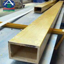 复合材料角钢100x100 10个厚的玻璃钢 每米4公斤 现货供应 河北枣强华强