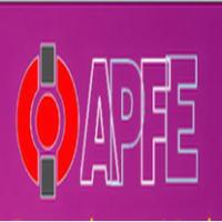 2016第12届上海国际胶粘带、保护膜及光学膜展览会(简称APFE)