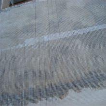 供应内外墙保温网格布 玻璃纤维网格布 耐碱玻纤网格布 安平网格布厂