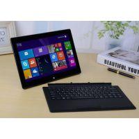 12寸超薄三星高清原装屏Win811.6寸 2G/32G Surface 3 WINDOW 8平板电