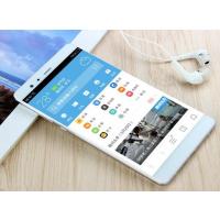 ***5.5寸三网通4G 八核智能安卓超薄手机 4g+64g指纹解锁