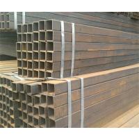 本公司生产加工经营:无缝方管,大口径方管,不锈钢方管不锈方管国标,镀锌方管矩形钢管,