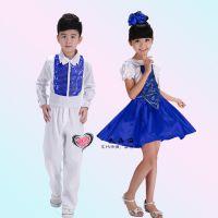 长期出售节日演出服|舞台服装批发|舞蹈服装批发|儿童表演服批发