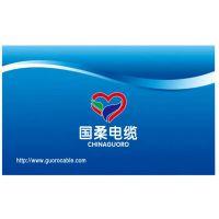 国柔电缆(上海)有限公司