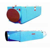 WK87型空气冷却器