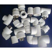 塑料加工塑料加工厂塑料制品加工厂塑料模具加工厂