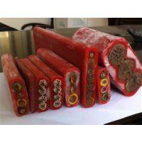 耐高温扁电缆 YGGB 26*0.75 耐油耐腐蚀耐寒耐高温