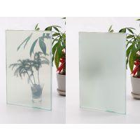 智能调光玻璃【雾化玻璃-电控玻璃】