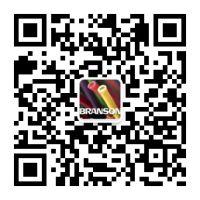 东莞市樟木头必能信机电经营部