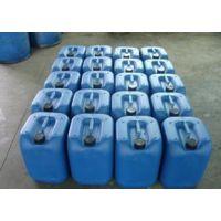 合肥有机硅防水剂厂家18311125574