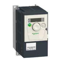 桂林梧州现货供应施耐德变频器11KW|施耐德ATV312变频器价格