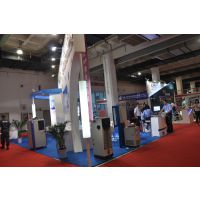 2016第十二届中国北京国际工业自动化展览会(简称:AIAE)
