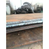 铁板来料切割加工 南山哪里可以切割铁板