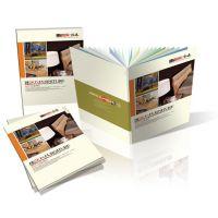 印刷咨询/企业画册印刷、公司画册制作、产品画册设计、产品画册印刷